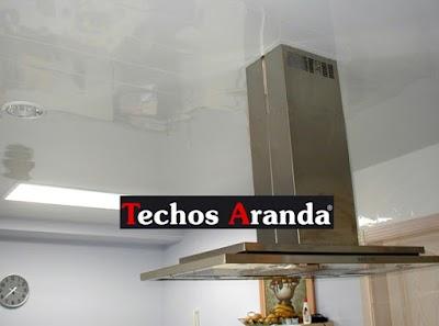 Techos Daganzo de Arriba.jpg