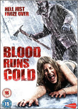 filmes Download   Blood Runs Cold   DVDRip AVi (2011)