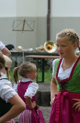 20150821_181620_musikseminar_bregenzerwald.jpg
