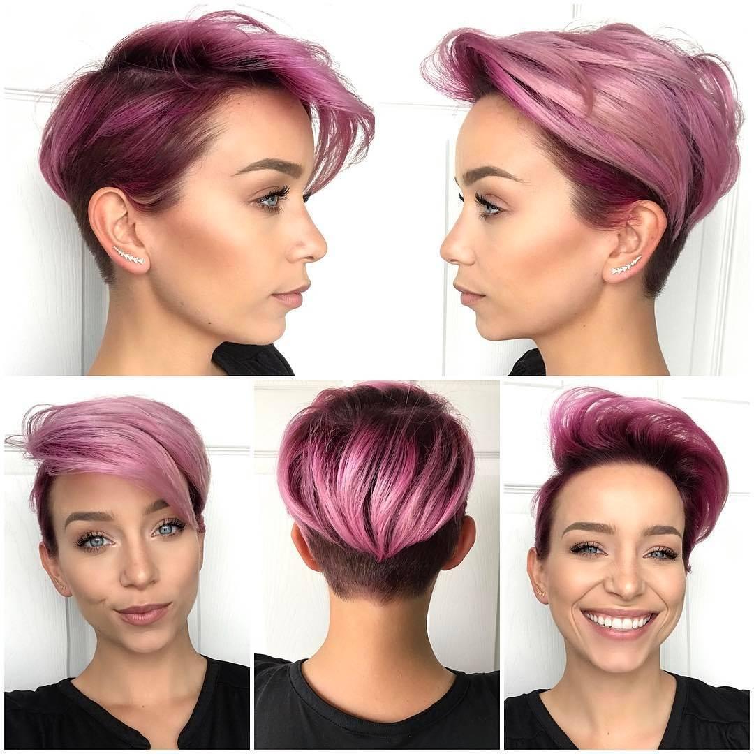 peinados-para-cabello-corto-20178
