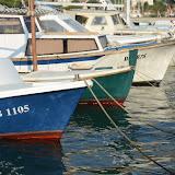 croatia - IMAGE_C7533AA3-C7A6-48F6-95D6-582CEF7F1D58.JPG