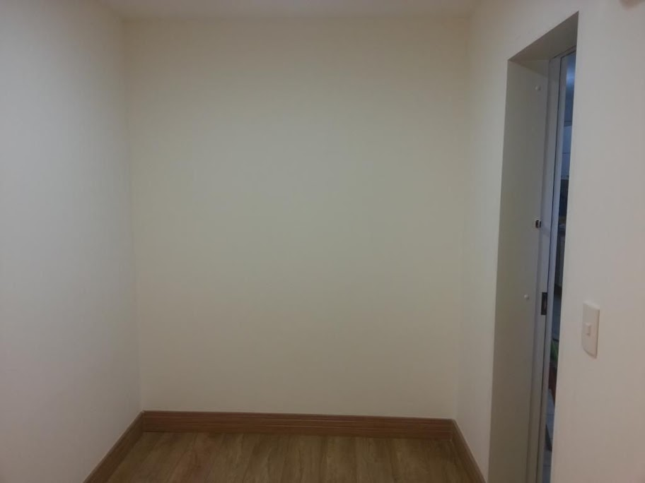 Construindo meu Home Studio - Isolando e Tratando - Página 5 20121014_123957_1024x768