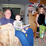 Christmas 2012 - 115_4696.JPG