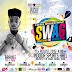 DJ Kentalky Swag! Unilag Swag! Brainee Live at Swag!