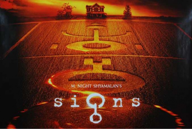 signs 2002 film review directed by m night shyamalan