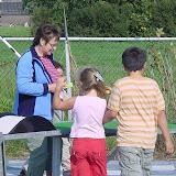 Kindersabbatschool uitstapje - DSC07028.JPG