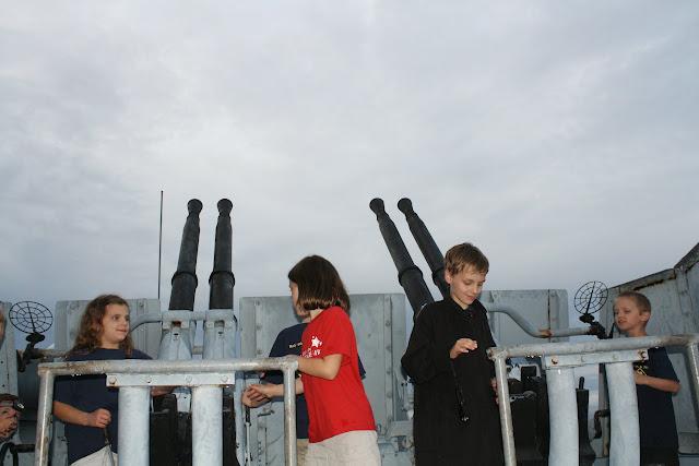 USS Alabama 2014 - IMG_5934.JPG