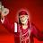 Tirupatirao Tadela avatar image