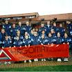 1998 Zwemstage Zon en Zee Westende