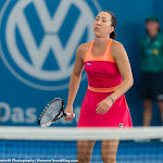 Jelena Jankovic - 2016 Brisbane International -DSC_4303.jpg