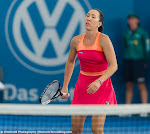 Jelena Jankovic - 2016 Brisbane International -DSC_4303.jpg