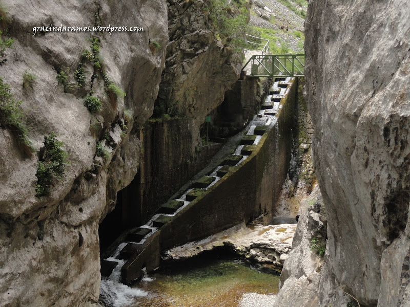 passeando - Passeando pelo norte de Espanha - A Crónica - Página 2 DSC04121