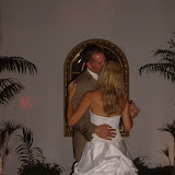 Beths Wedding - S7300177.JPG
