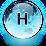 Hostas Ru's profile photo