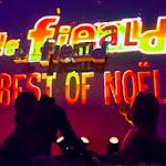 ©Christine Coquilleau Naït Sidnas- FIEALD Best Of Noël 2015-07798.jpg