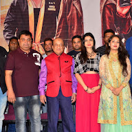 Salaam Zindagi Trailer Launch