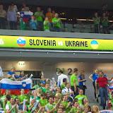 EuroBasket - Vika-03325.jpg