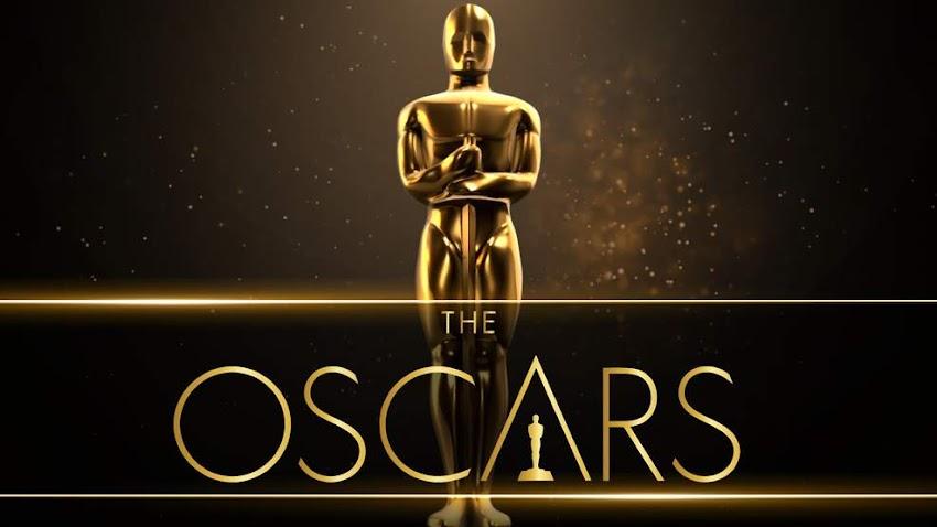 Oscar 2019 : Ecco I Vincitori