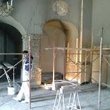 I Crkva Obnovljeno_00143.jpg