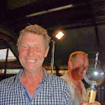 biljartclub prijzenuitreiking 2010 (30).JPG