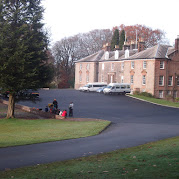 JS Lockerbie 2012 (181).JPG