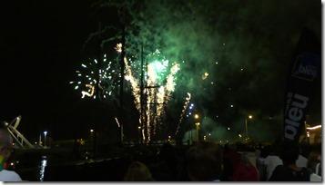 vlcsnap-2016-07-30-23h20m20s292