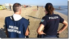 Arrestato senegalese per violenza su 15enne