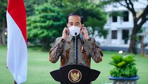 Nadiem Bakal Dicopot, Presiden Jokowi Kembali Otak-atik Kementerian Pendidikan, Mendikbud Baru Disiapkan