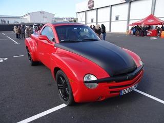 2016.04.17-068 Chevrolet