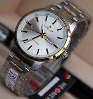 Jual jam tangan Hegner 1288 wanita