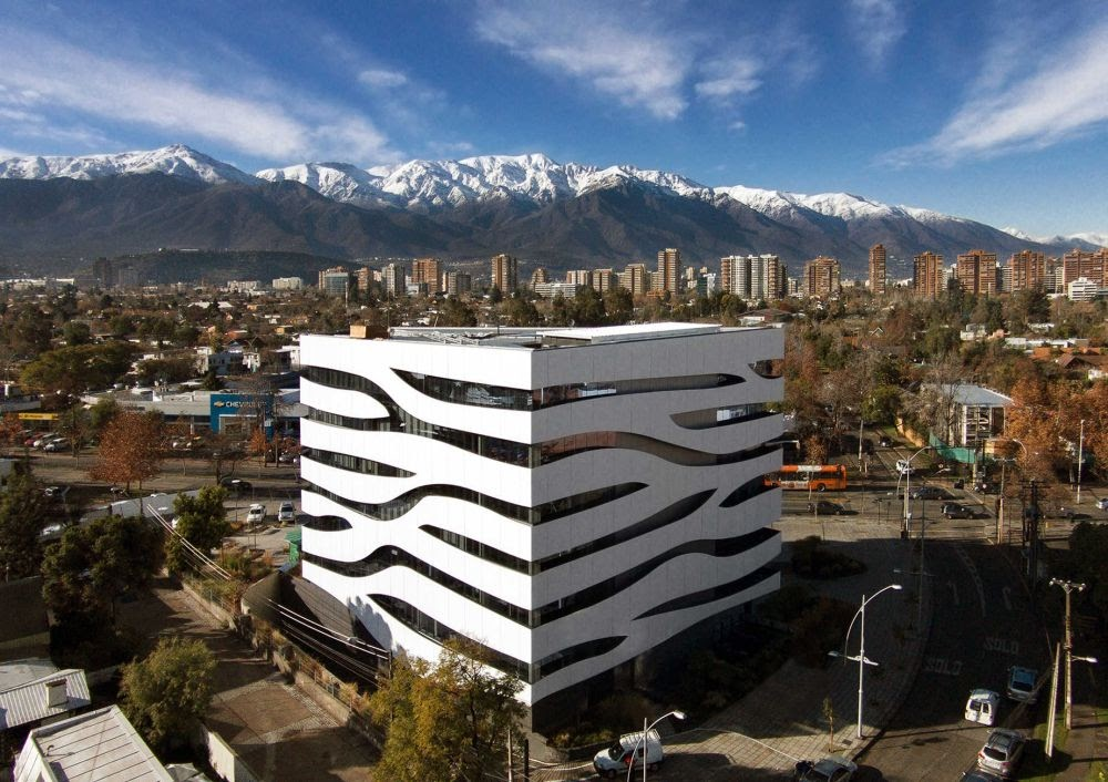 Microsoft Building, Chile.jpg