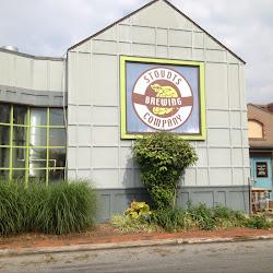 Stoudt Brewing Co's profile photo