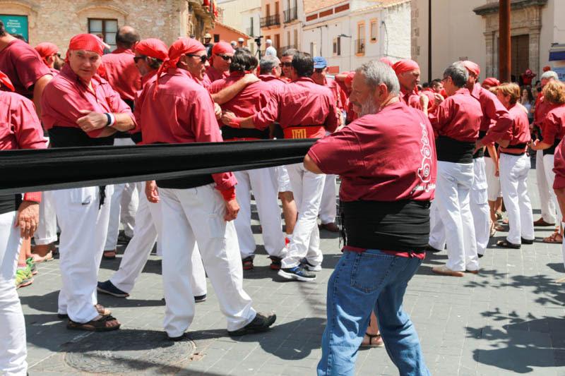 Diada Festa Major Calafell 19-07-2015 - 2015_07_19-Diada Festa Major_Calafell-38.jpg