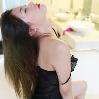 [XiuRen] 2014.08.02 No.193 许诺Sabrina [53P238MB] 0045.jpg