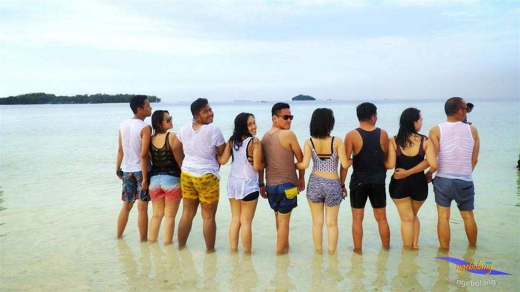 Pulau Harapan pentax 21-22 Maret 2015  43