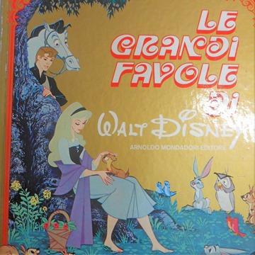 Le grandi favole di Walt Disney.png