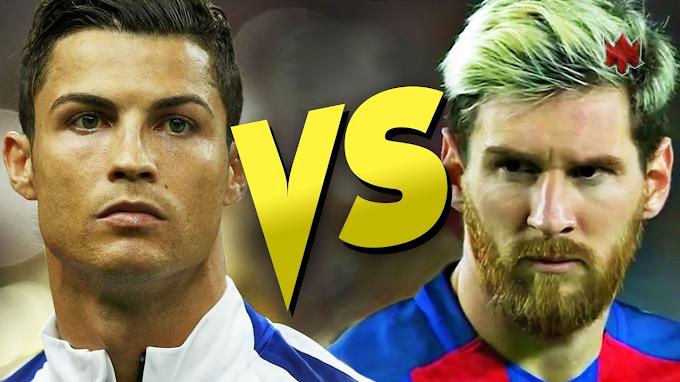 Cristiano Ronaldo vs Lionel Messi: Who has scored the most match-winning goals?