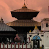 173 tola of gold is missing from Pashupatinath