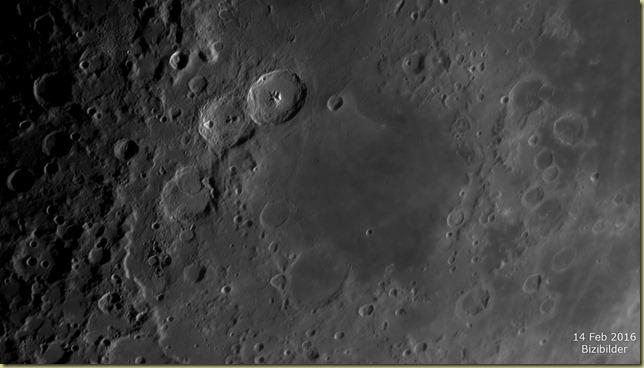 14 February 2016 Moon 1 JPEG