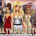 Download Hollywood Story v6.2 APK MOD DINHEIRO INFINITO - Jogos Android