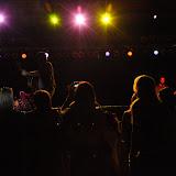 Watermelon Festival Concert 2011 - DSC_0277.JPG