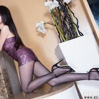 [Beautyleg]2015-04-01 No.1115 Aries 0048.jpg