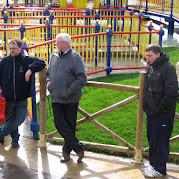 CS Scarborough 2008 111.jpg