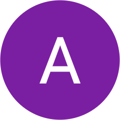Arzu D. Avatar