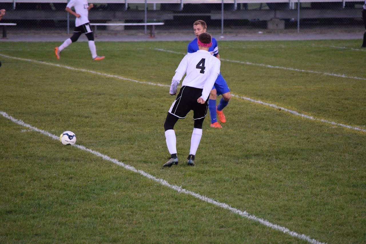 Boys Soccer Line Mountain vs. UDA (Rebecca Hoffman) - DSC_0171.JPG