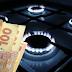 Майже 8 тис грн сплатить закарпатець через борги за розподіл газу
