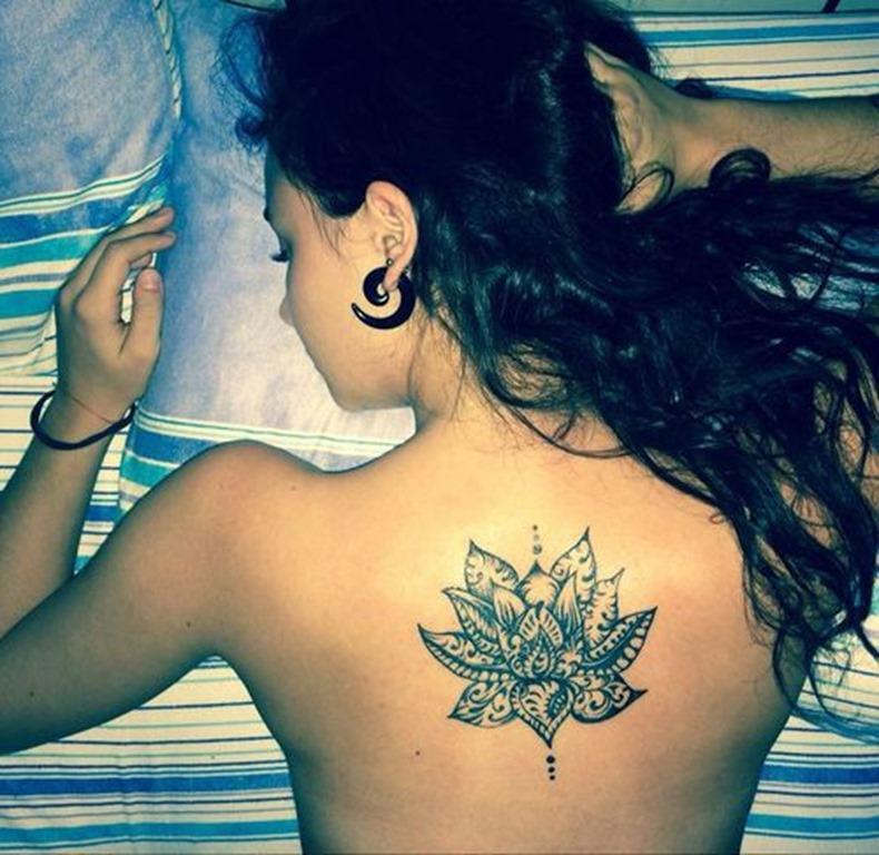de_volta_flor_de_ltus_da_tatuagem