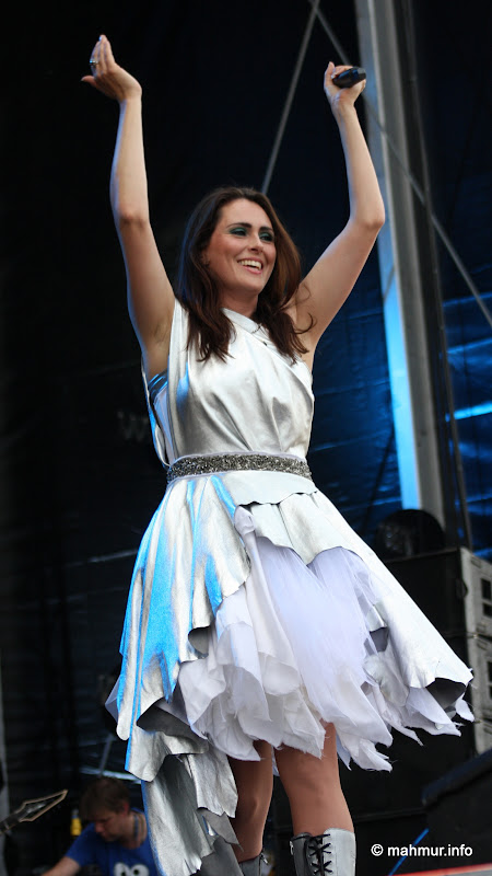 Within Temptation @ TGF - IMG_0665.JPG