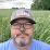 Bob Hiatt's profile photo