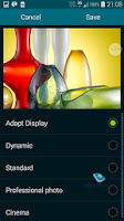 galaxy-s5-menu-impostazioni (5).jpg